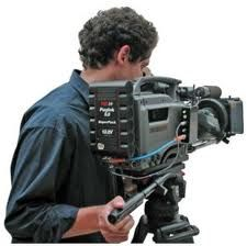 Online Communication Arts Degrees    http://www.indiaedumart.com/online-education/courses/online-communication-arts-degrees/