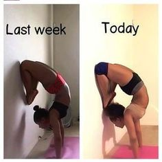 This is a great idea for scorpion beginners