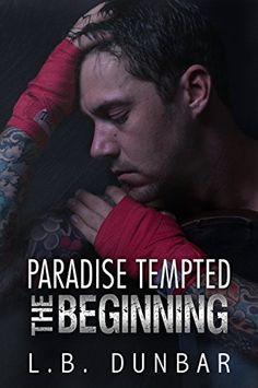 Paradise Tempted: The Beginning (Paradise Stories) by L.B... https://www.amazon.com/dp/B01BCNB908/ref=cm_sw_r_pi_dp_A6sAxb8NEAPG8