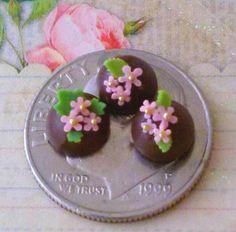 The Mini Food Blog: ♥♥ MINI FOOD GIVE AWAY ♥♥