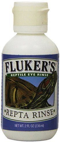 Fluker Labs SFK73040 Repta Rinse Reptile Eye Rinse 2Ounce >>> Be sure to check out this awesome product.Note:It is affiliate link to Amazon.