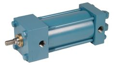 3 days shipping for pneumatic and hydraulic NFPA cylinders