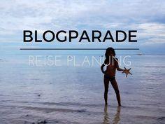 blogparade-kid-holding-seastar Movie Posters, Kids, Philippines, Viajes, Young Children, Boys, Film Poster, Children, Billboard