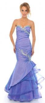 pretty,vintage,beautiful,Simple,Elegant,different,Formal Dresses