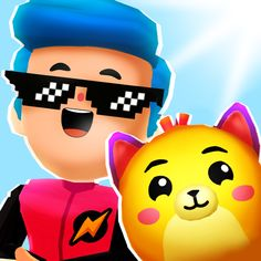 Call of Duty®: Mobile de Activision Publishing, Inc. Anime Kawaii, Etsy Slime, Video Maker With Music, Disney Princess Gifts, Pikachu, Roblox Animation, Dog Coloring Page, Subway Surfers, Virtual Pet
