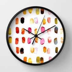 http://society6.com/product/strokes-of-colors_wall-clock