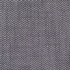 Penan fabric is a contemporary chevron design in black & white. Order samples with F&P Interiors. Chevron, Designer Living, Tuxedo, Upholstery, Interiors, Living Room, Bedroom, Boys, Fabric