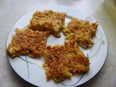 Když se zdravě vaří, hubnutí se daří :-) - Masová směs s kukuřičnými těstovinami - Album uživatelky llluckaaa - Foto 54 Grains, Rice, Meat, Chicken, Food, Essen, Meals, Seeds, Yemek