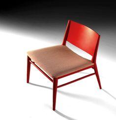 Tracy lounge - Emilio Nanni 2013
