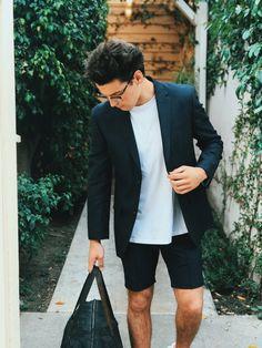 Blake Steven Michael Connor, Blake Steven, Secret Photo, Tumblr Boys, Harry Potter, Handsome Boys, Cute Guys, My Boys, Menswear