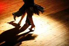 Affordable Weekends: Group Dance Lessons | College Gloss