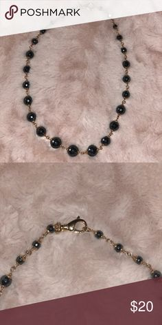Half Twisted Necklace With 6mm Blush Pink And White Glass Pearls Latest Technology Engagement & Wedding Good Two Strand