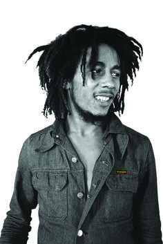 With a legacy of idealism & powerful songwriting,  #BobMarley changed the world with his style & spellbinding confidence. To celebrate his legacy, we made a limited-edition collection with heavy reggae influences & revivals of his favorite Wrangler styles. #WranglerxBobMarley #Wrangler Road Music, Bob Marley Pictures, Marley Family, The Wailers, Usain Bolt, Fastest Man, Donate To Charity, Reggae, Celebrities