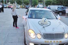 Στολισμός εκκλησίας για γάμο. Στολισμός γάμου & νυφική ανθοδέσμη . Γάμος, στολισμός εκκλησίας και νυφική ανθοδέσμη Bmw, Vehicles, Car, Vehicle, Tools