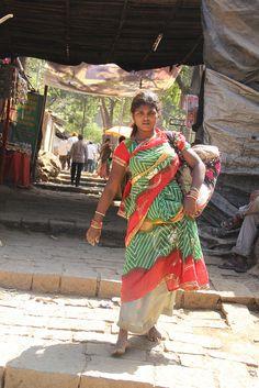 the bead seller at haji malang by firoze shakir photographerno1, via Flickr