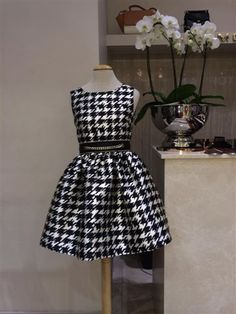 So Beautiful Stylish Outfits, Summer Dresses, Unique, Clothing, Beautiful, Collection, Women, Fashion, Dapper Clothing