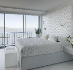 kopfteil-bett-weiße-möbel