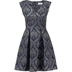 712b51e5d5 Sukienka Closet - Zalando Brokat