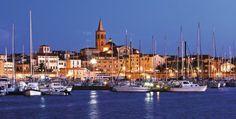 Holidays to #Sardinia #Italy
