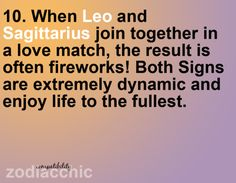 I'm a Sagittarius and my guy is a Leo! Leo And Sagittarius Compatibility, Sagittarius Love, Leo Quotes, Zodiac Quotes, Zodiac Art, Qoutes, Leo Zodiac Facts, My Zodiac Sign, Saggitarius And Leo