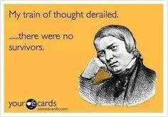 Normal MS Brain