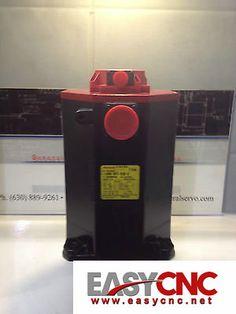 A06B-0247-B100 Motor www.easycnc.net