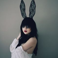 willamazing Rabbit vibes to ring in the weekend.