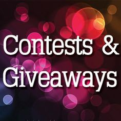 Stay tuned. Another JerseyMomsBlog giveaway coming soon.