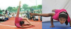 http://liveday.in/sports-news-tamil/india-future-gold-medallist/