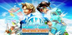Downtown Showdown Hack Cheats Tool - http://www.fbi.gov  http://www.fbi.gov  #DowntownShowdownCheats, #DowntownShowdownHackApk, #DowntownShowdownHackGenerator, #DowntownShowdownHackIphone, #DowntownShowdownHackTool, #DowntownShowdownNoSurvey, #DowntownShowdownOnlineHack