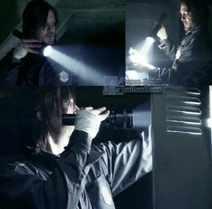 Air Movie, Norman Reedus, Atheist, Picture Video, Religion, Fan, Concert, Videos, Pictures
