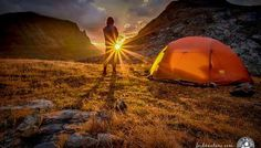 6 Great Reasons To Go Camping! 6 Great Reasons To Go Camping!,lifestyle 6 Great Reasons To Go Camping! First Time Camping, Go Camping, Camping Hacks, Outdoor Camping, Outdoor Gear, California Camping, Trekking, Outdoor Fotografie, Colorado