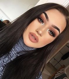 """PINTEREST: CHOCOLATE DIARIES ✨ Download The App Mercari And Use My Code """"YBAHAH"""" For Free Makeup & Items ❤️ https://www.youtube.com/channel/UC76YOQIJa6Gej0_FuhRQxJg"""