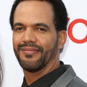awesome 'Y&R': Kristoff St. John's lawsuit cites negligence in son's suicide Check more at http://worldnewss.net/yr-kristoff-st-johns-lawsuit-cites-negligence-in-sons-suicide/