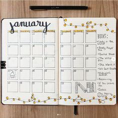 11 Bullet Journal Hacks That Actually Work | Angela Giles