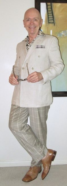 Sand Copenhagen DB jacket, Haight & Ashbury shirt, glasses from Optic Zone in Toronto, Zara Man trousers, Mezlan woven leather cap-toe oxfords… #SandCopenhagen #HaightAndAshbury #ZaraMan #Mezlan #Toronto #wiwt #sartorial #sartorialsplendour #sprezzatura #menswear #mensweardaily #mensfashion #menstyle #menshoes #shoes #dandystyle #dandy #dapperstyle #dapper #summer #summerstyle #style #suits #meninsuits #OpticZone #OpticZoneJoe