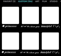 Aesthetic Fonts, Aesthetic Template, Aesthetic Stickers, Aesthetic Backgrounds, Overlays Tumblr, Overlays Instagram, Instagram Frame, Picture Templates, Photo Collage Template