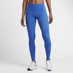 NIKE POWER SPEED WOMEN S RUNNING TIGHTS  150  528729ee43f