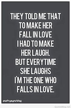 love-quotes-for-her-from-him-1