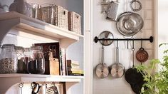 Google Image Result for http://queenhomedesign.com/wp-content/uploads/2012/04/Smart-Kitchen-Storage-Ideas-for-small-Spaces_14.jpg