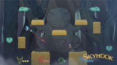 Skyhook: http://www.playmagazine.info/skyhook/