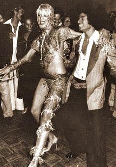 Michael Jackson at Studio 54 Jackson 5, Jackson Family, Studio 54 Fashion, 70s Fashion, Liza Minnelli, Peter Frampton, Steven Tyler, The Wiz, Aerosmith