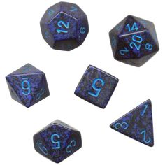 Role-playing game - Wikipedia