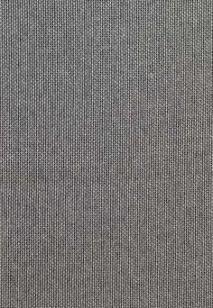 Prairie Wool Texture Schumacher Fabric  http://www.fschumacher.com/search/ProductDetail.aspx?sku=63691