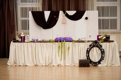 Masa Mirilor « Wedding Design Bride Groom Table, Centerpieces, Table Decorations, Wedding, Inspiration, Furniture, Design, Home Decor, Casamento