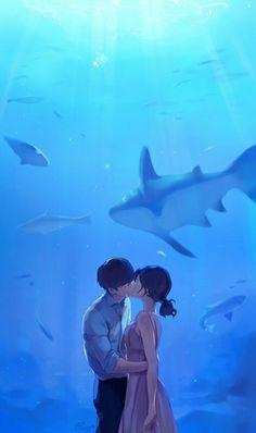 Beijo beijo vida minha  ! 😘😘