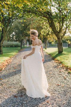 Easter styled shoot - www. Bride Poses, Wedding Poses, Wedding Bride, Wedding Dresses, Ireland Wedding, Wedding Photo Inspiration, Wedding Story, Portrait Photographers, Bridesmaid