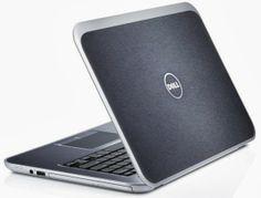 Laptop Drivers: Dell Inspiron 5537 Drivers For Windows 7 All Brands, Laptop, Windows, Free, Laptops, Ramen, Window