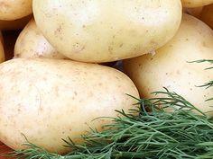 3 nap múlva csökken a ruhaméreted! Potatoes, Vegetables, Food, Liquor, Yogurt, Meal, Potato, Veggies, Essen