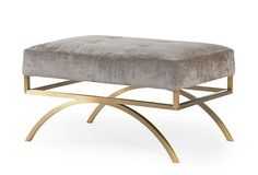 Baker Arc Bench    $1,499.00
